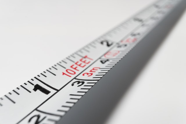 Measuring and tracking Marketing Results